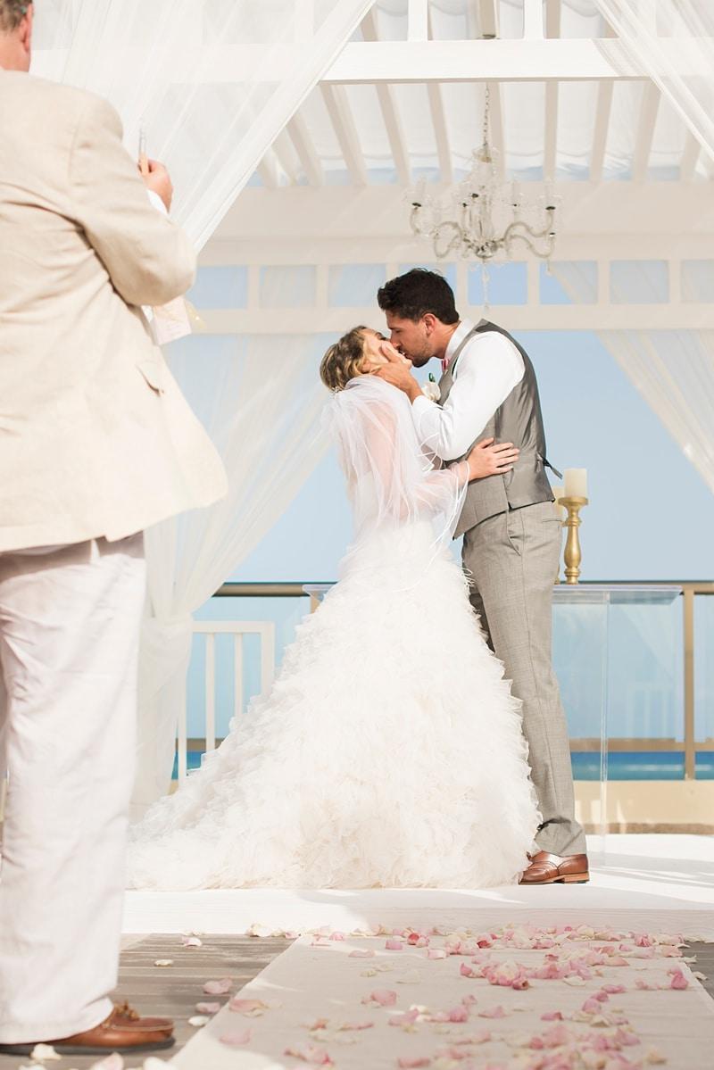 destination wedding el dorado maroma 0114
