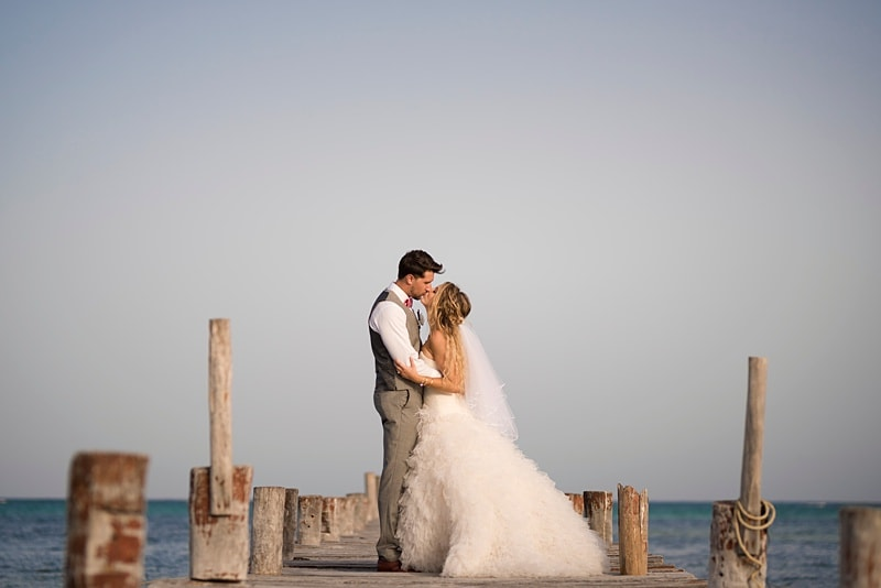 destination wedding el dorado maroma 0129