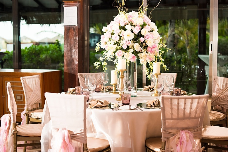 destination wedding el dorado maroma 0142