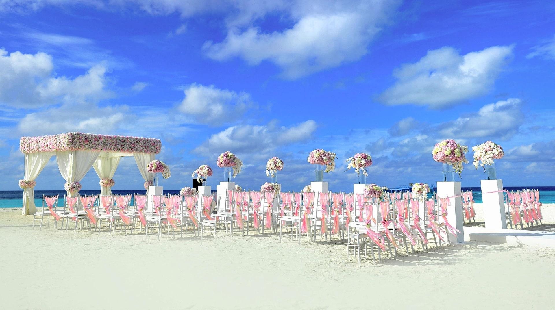Destination Wedding Etiquette Advice Tips Destination Wedding