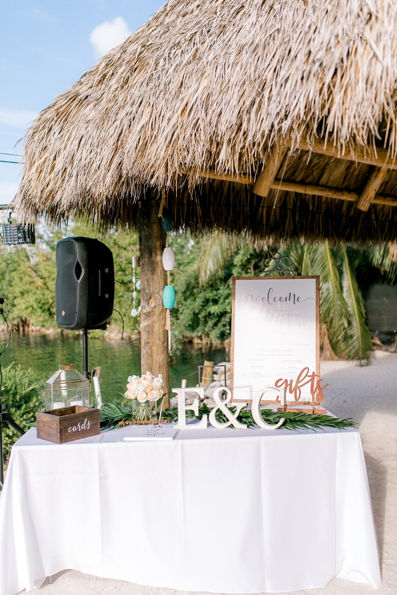 destination wedding etiquette gifts 1