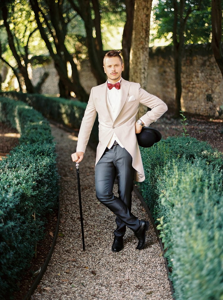 destination wedding groom attire 10