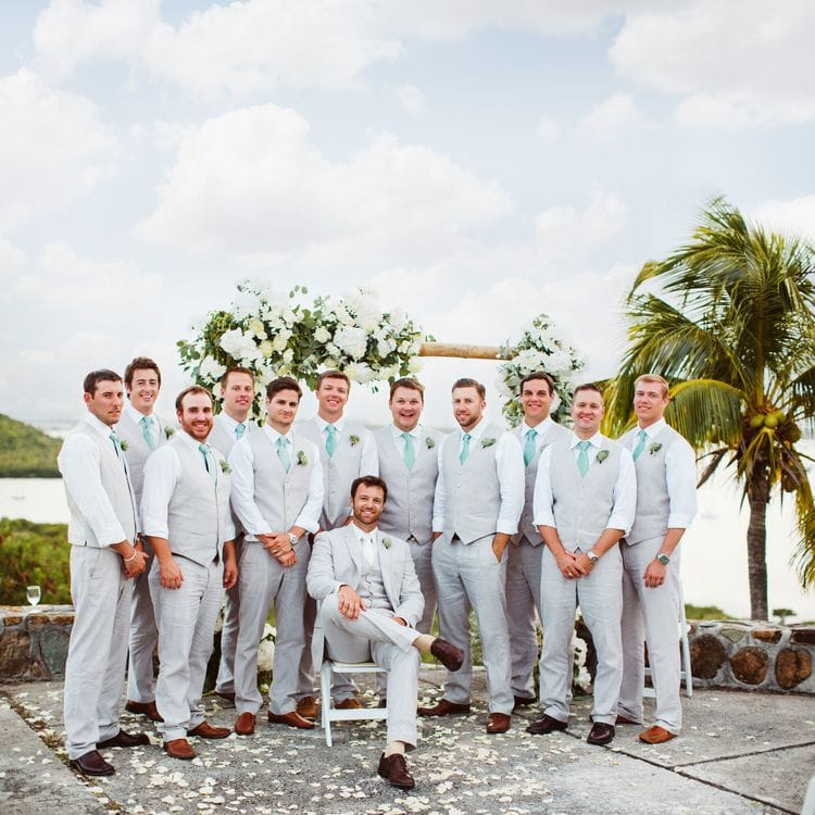 destination wedding groom attire 39