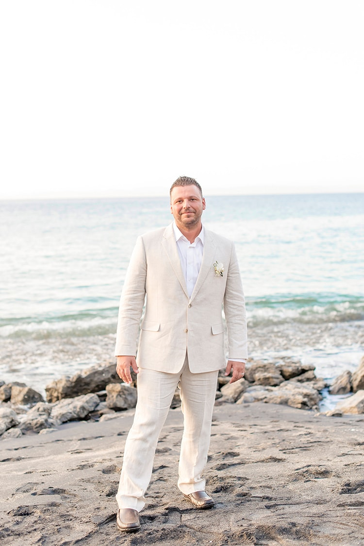 destination wedding groom attire 52