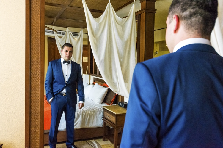 destination wedding groom attire 58