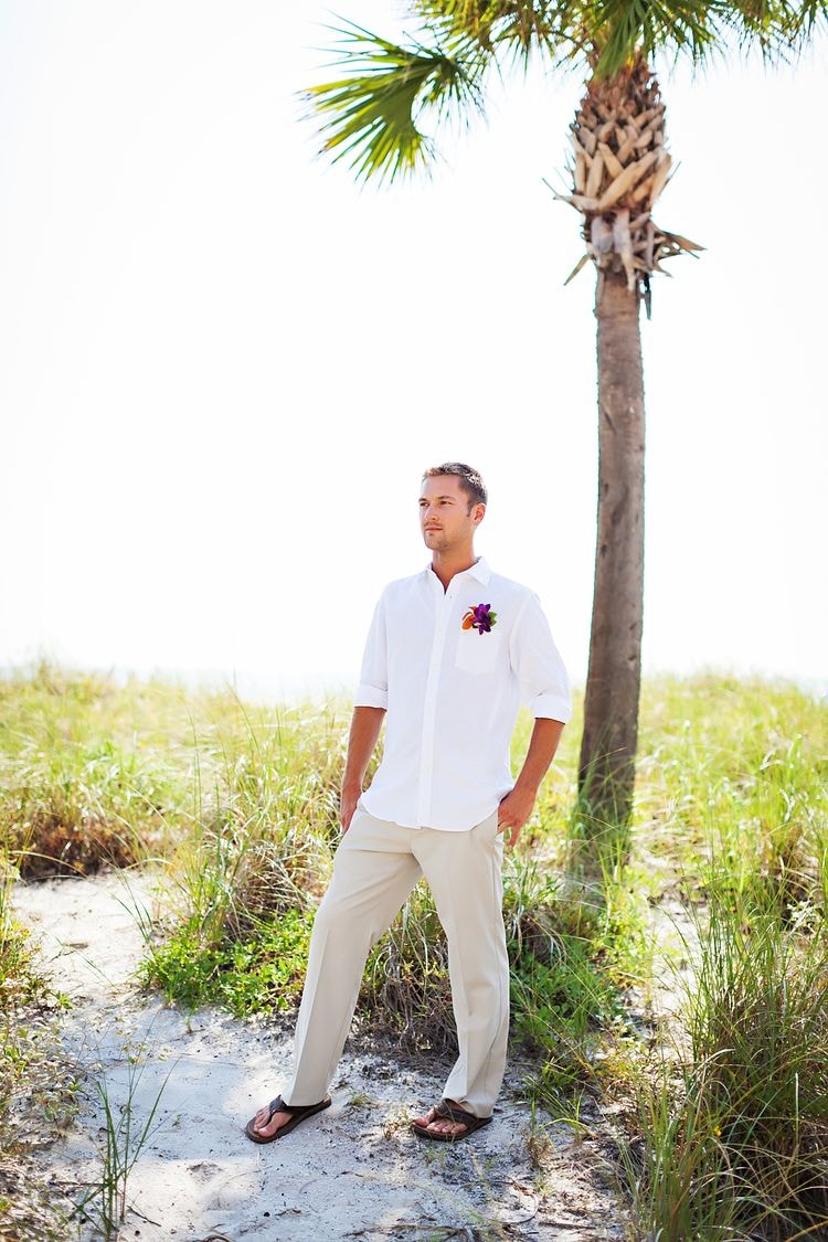 destination wedding groom attire 6
