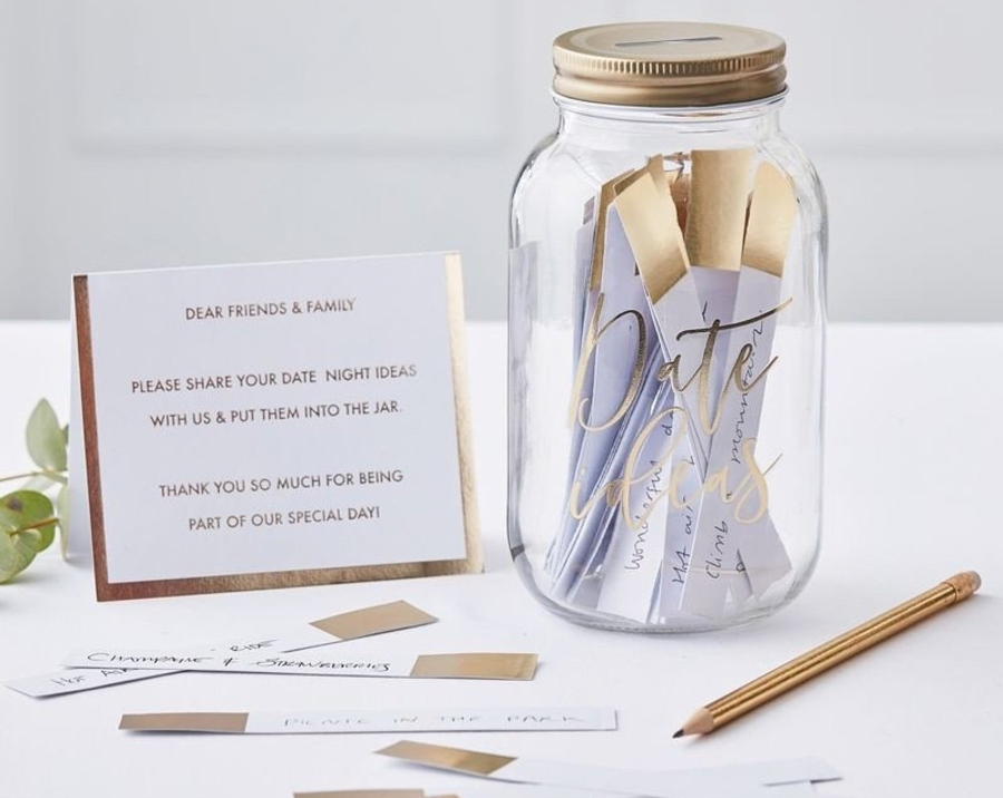 destination wedding guest book alternative ideas 15