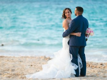 How to Protect Your Destination Wedding From a Hurricane