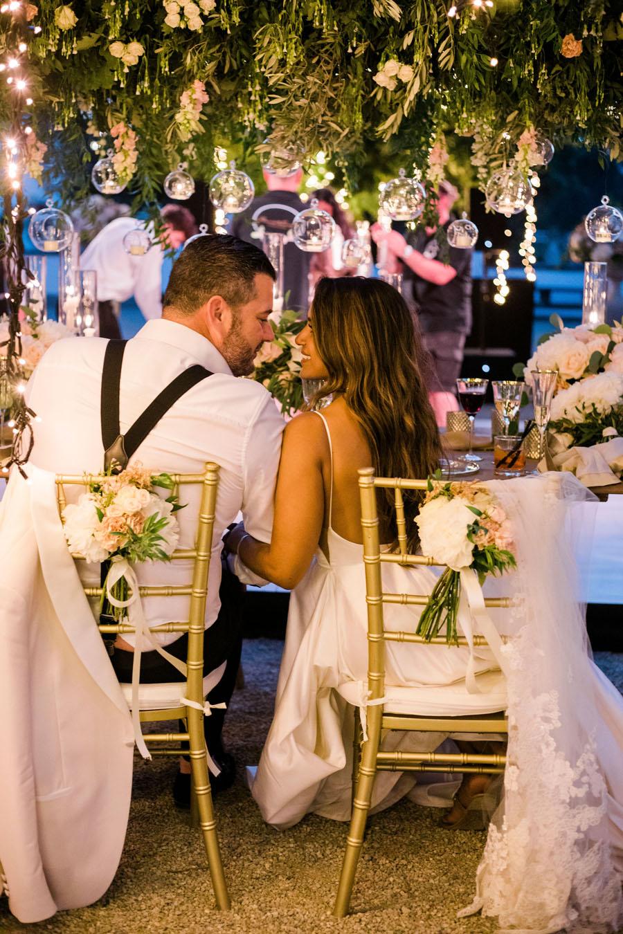 destination wedding in Arezzo 100