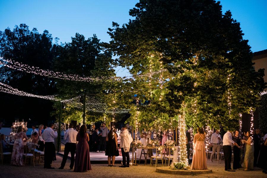 destination wedding in Arezzo 101