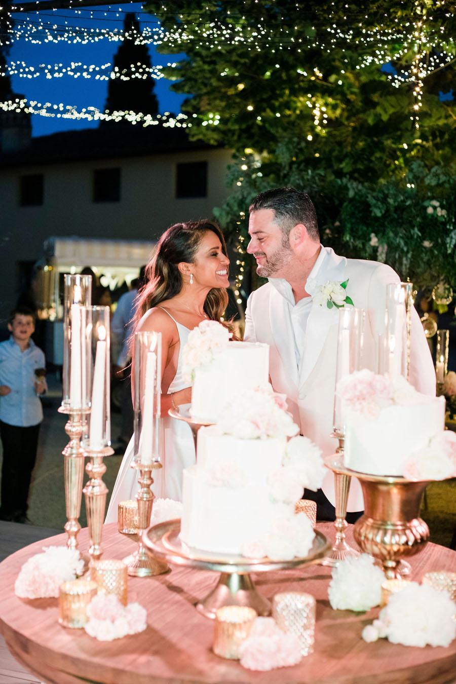 destination wedding in Arezzo 102