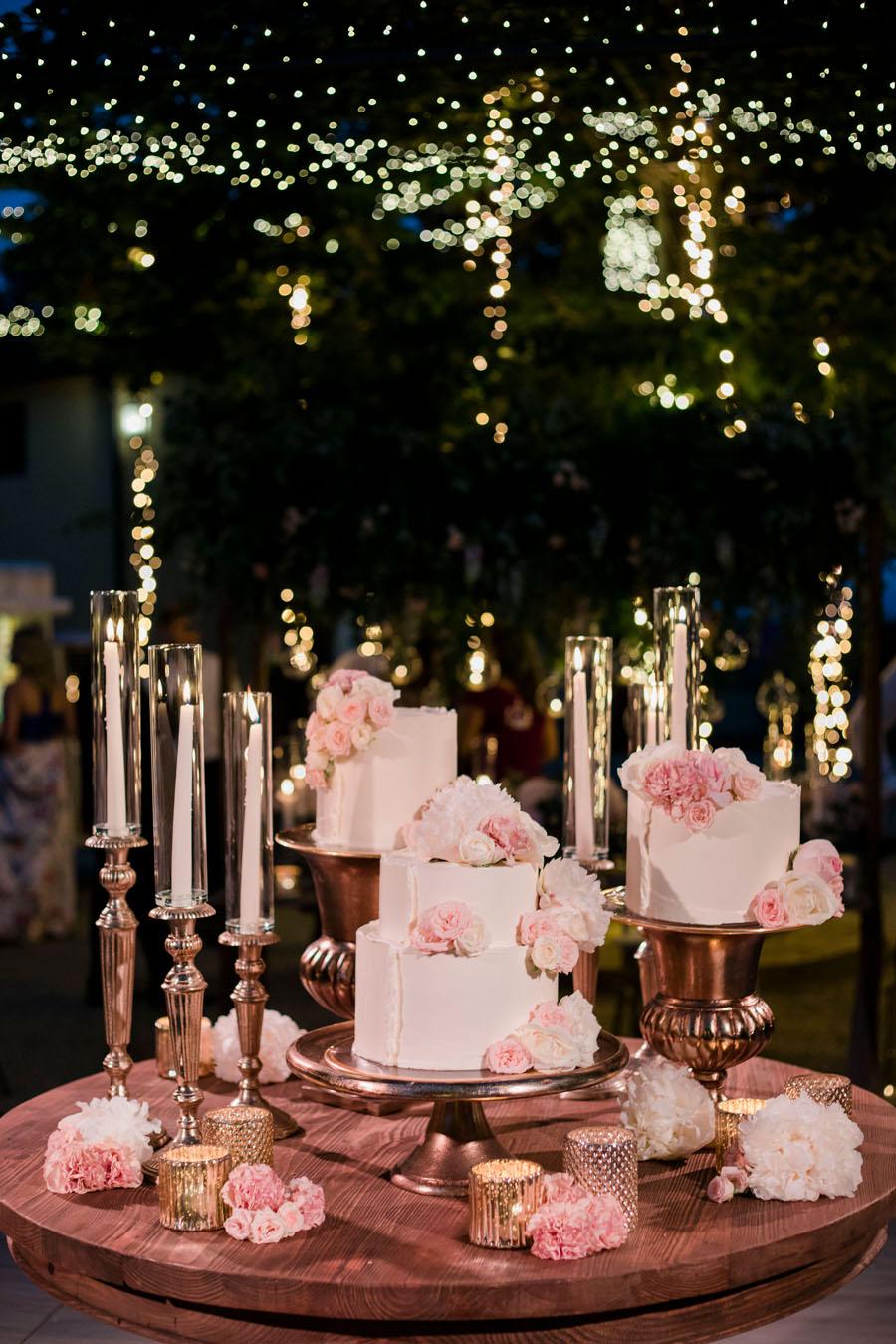 destination wedding in Arezzo 103