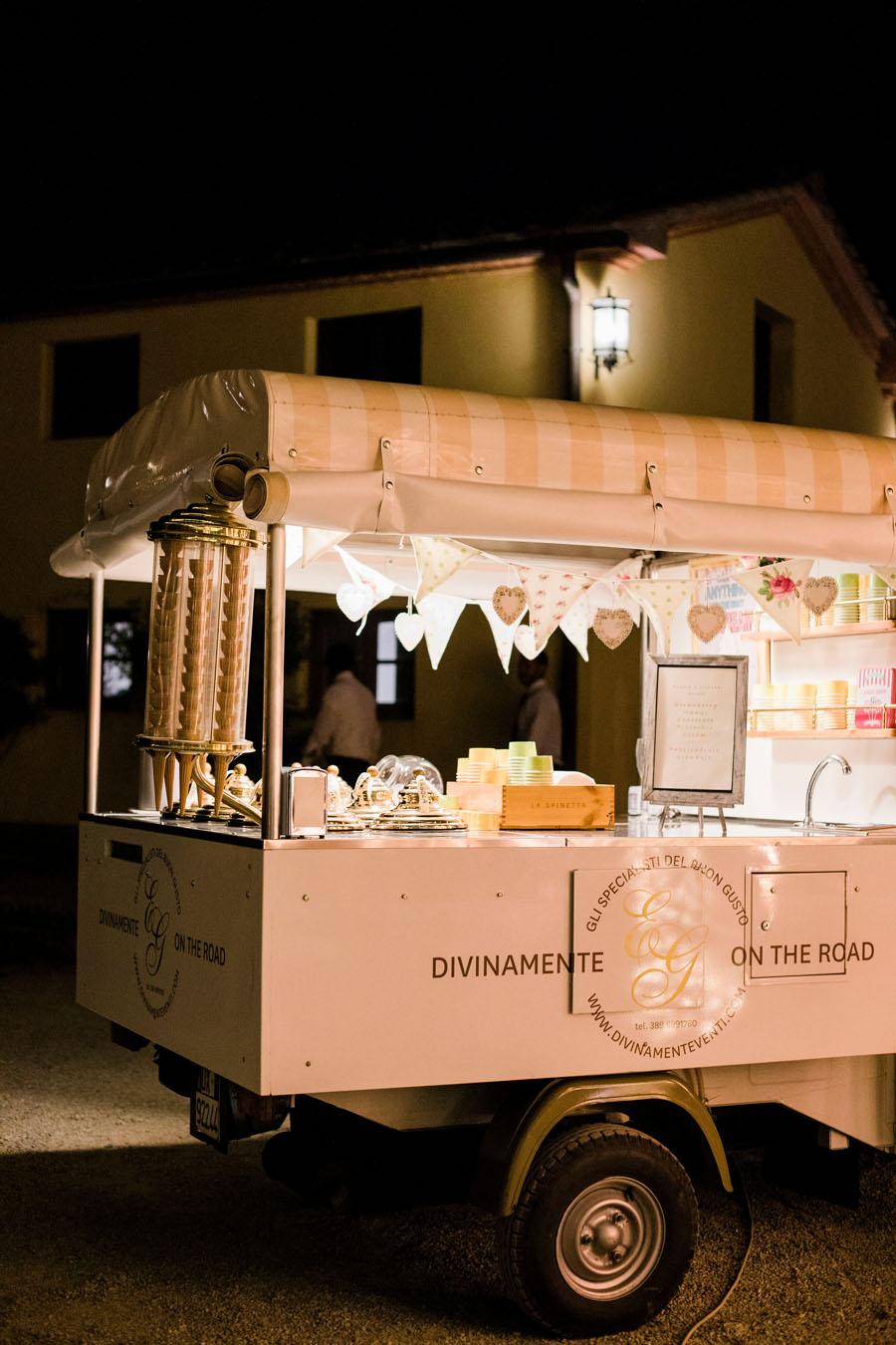 destination wedding in Arezzo 107