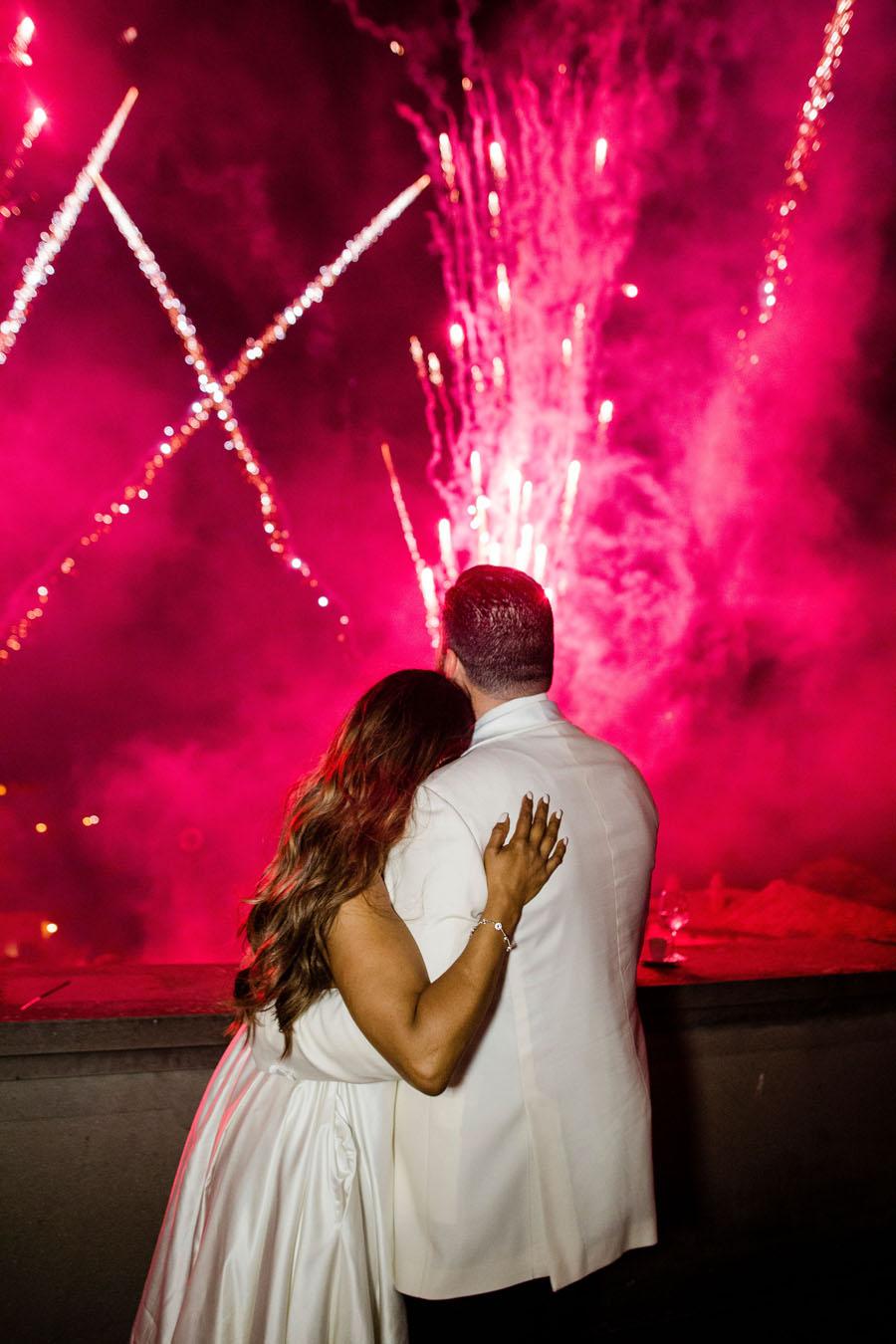 destination wedding in Arezzo 109