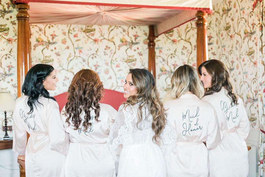 destination wedding in Arezzo 12