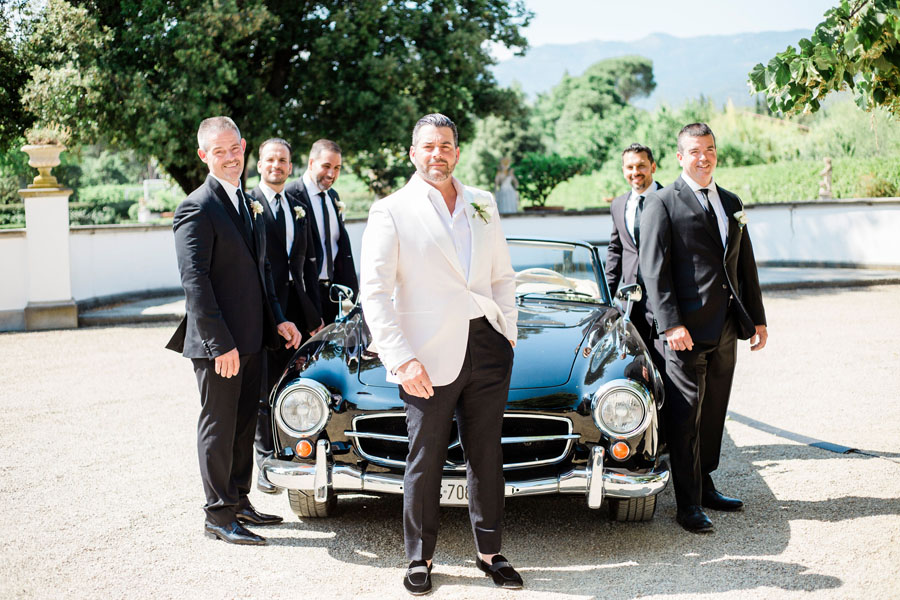 destination wedding in Arezzo 21