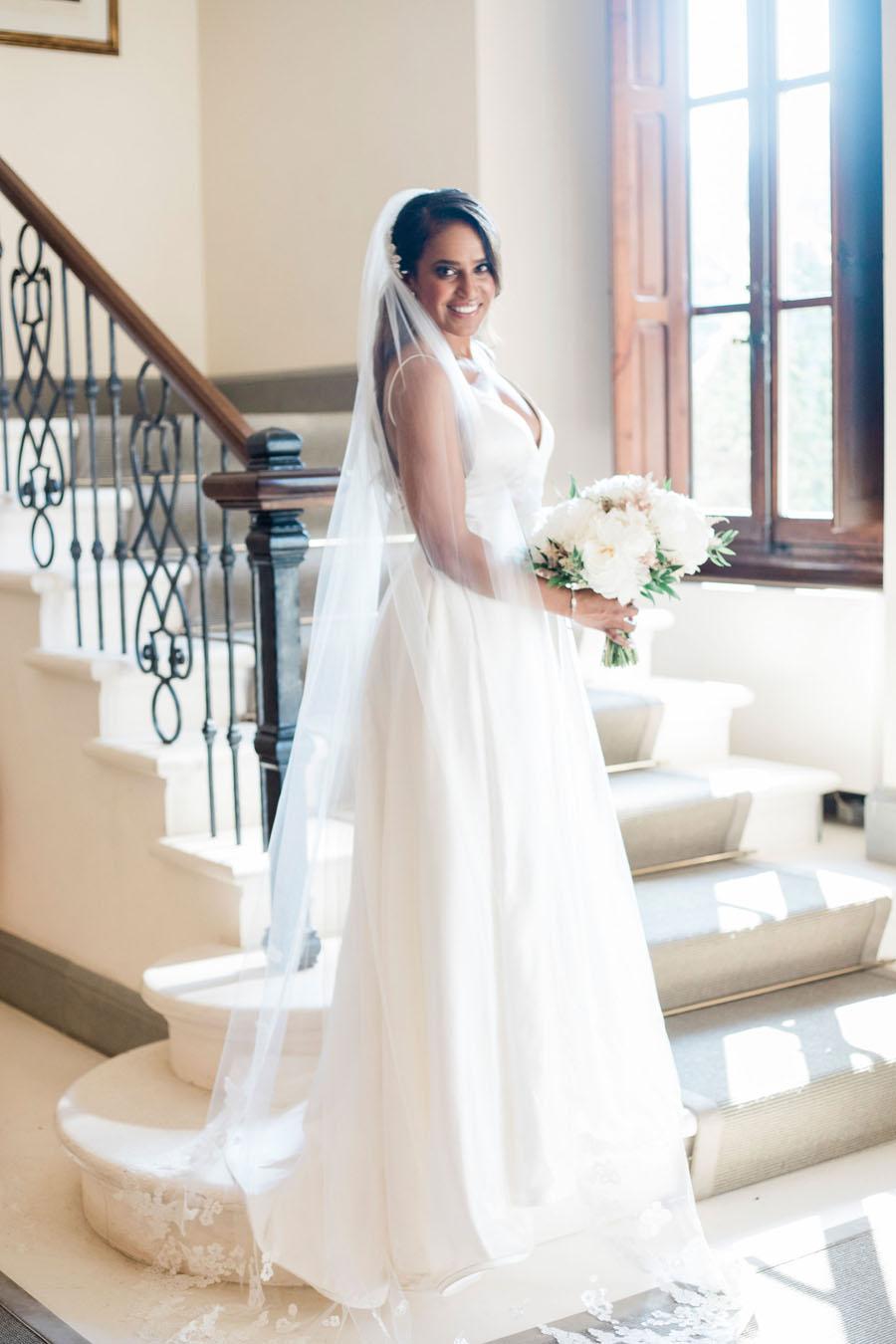 destination wedding in Arezzo 24