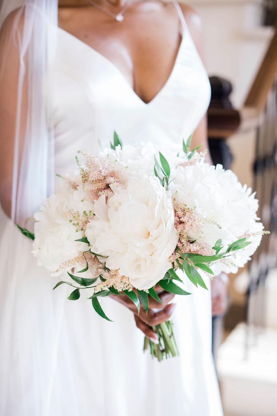 destination wedding in Arezzo 25