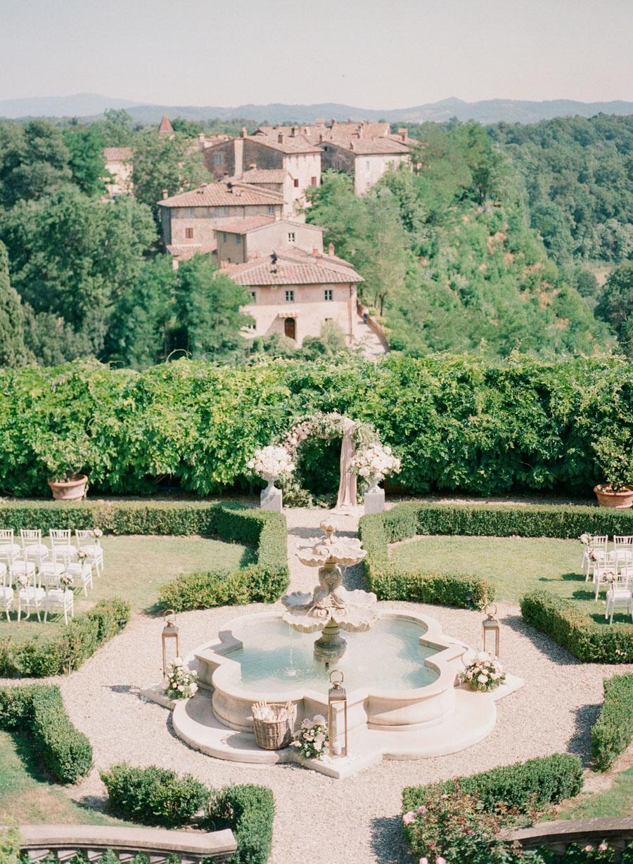 destination wedding in Arezzo 28