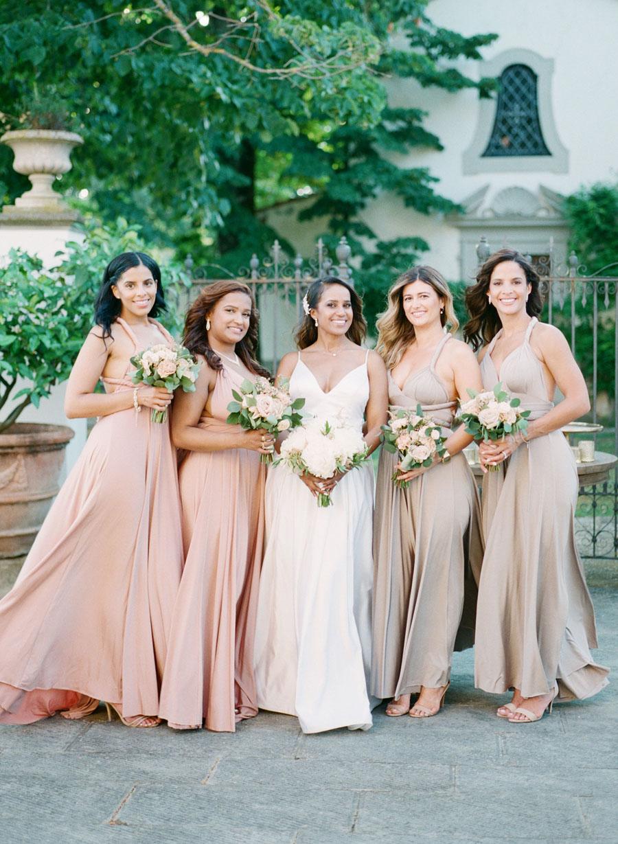 destination wedding in Arezzo 31
