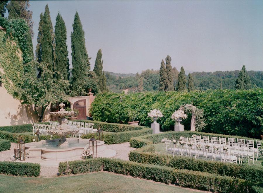 destination wedding in Arezzo 37