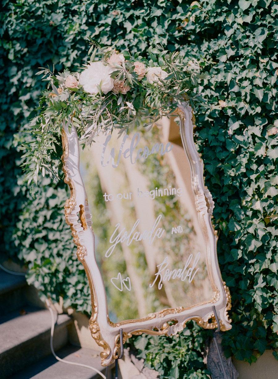 destination wedding in Arezzo 38