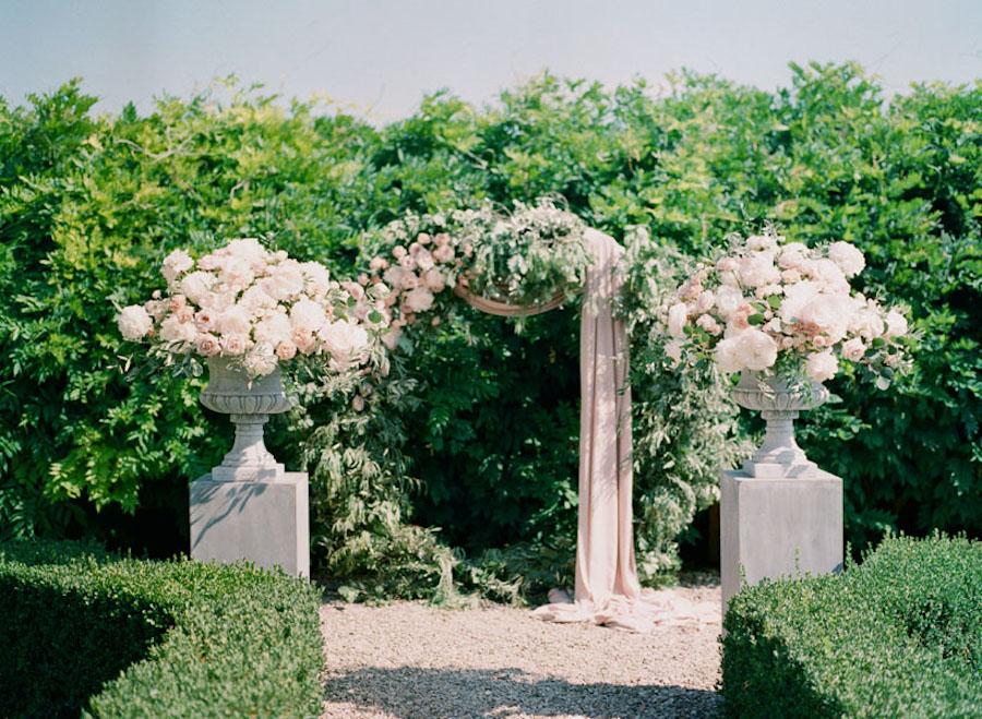 destination wedding in Arezzo 40