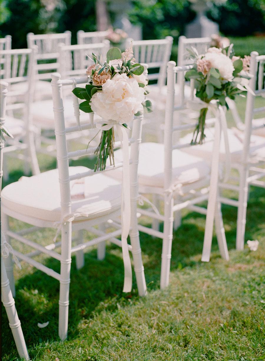 destination wedding in Arezzo 41