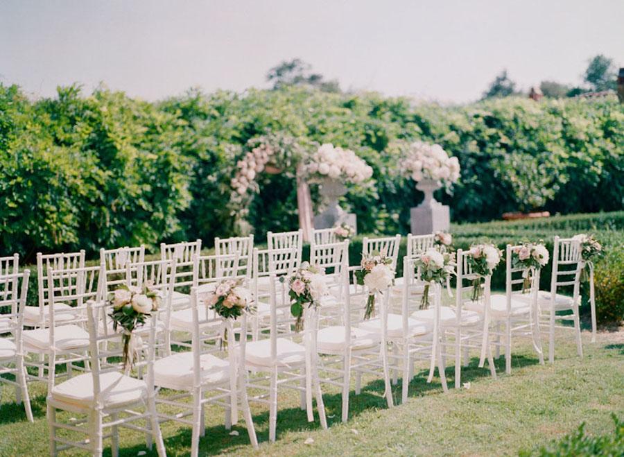 destination wedding in Arezzo 42