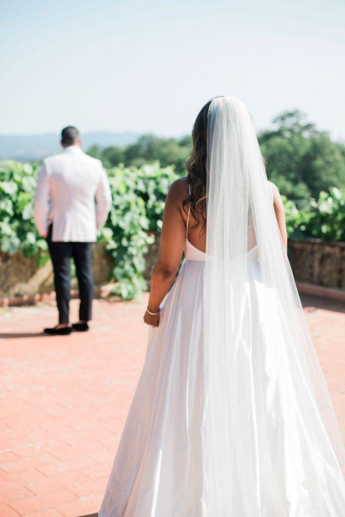 destination wedding in Arezzo 44 683x1024