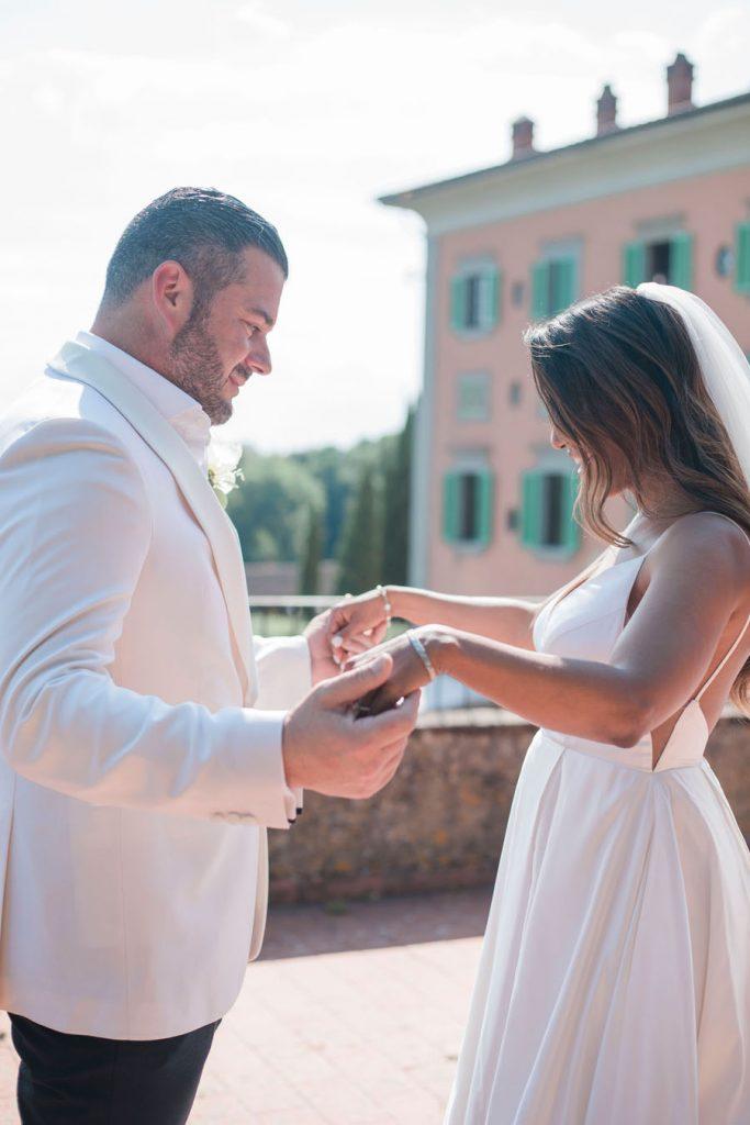 destination wedding in Arezzo 46 683x1024
