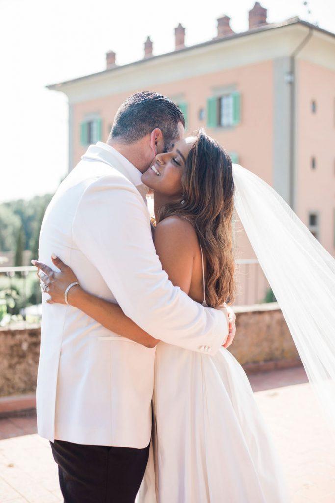 destination wedding in Arezzo 47 683x1024