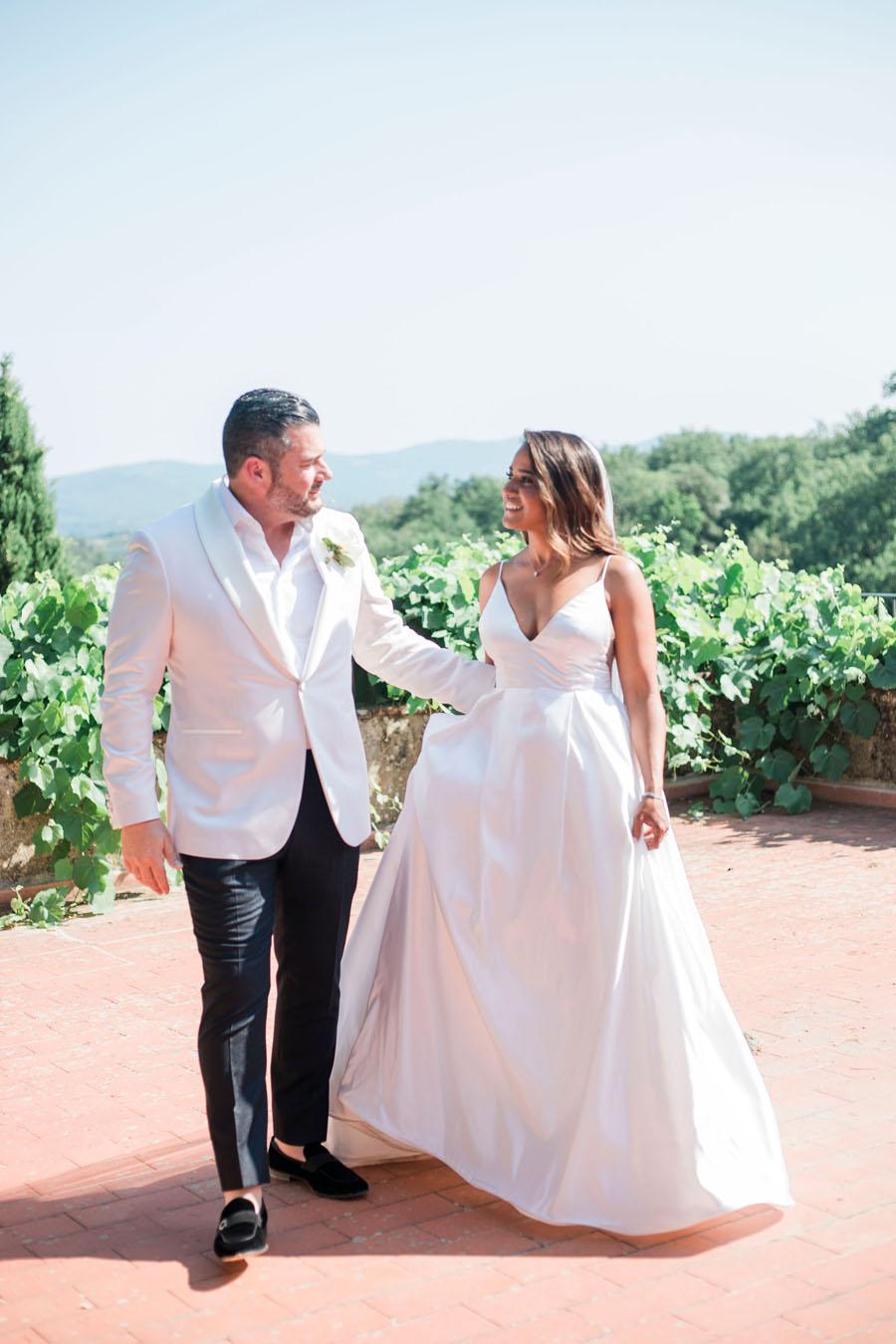 destination wedding in Arezzo 48