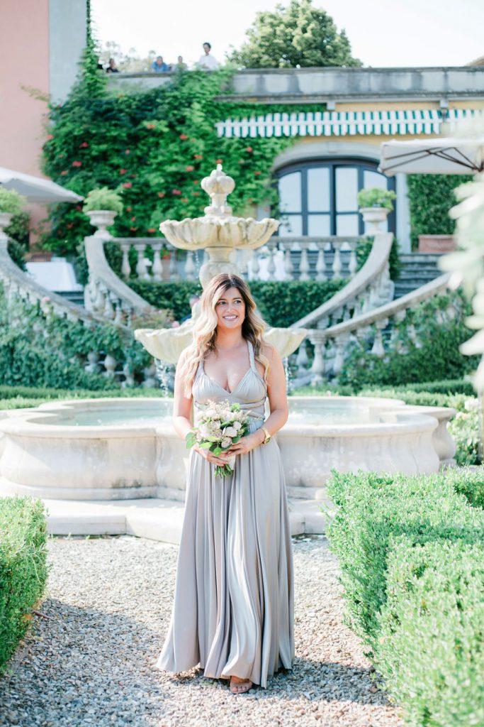 destination wedding in Arezzo 51 683x1024