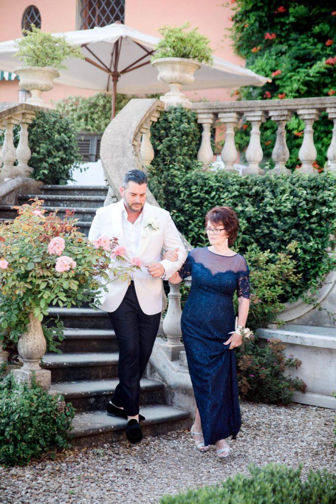 destination wedding in Arezzo 52 683x1024