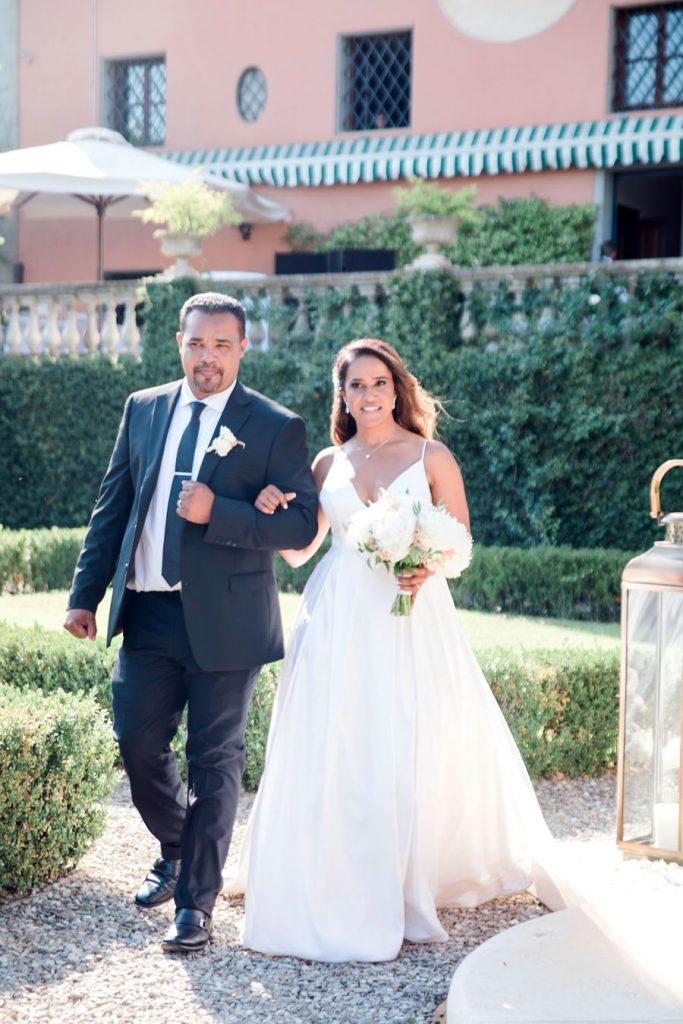 destination wedding in Arezzo 53 683x1024