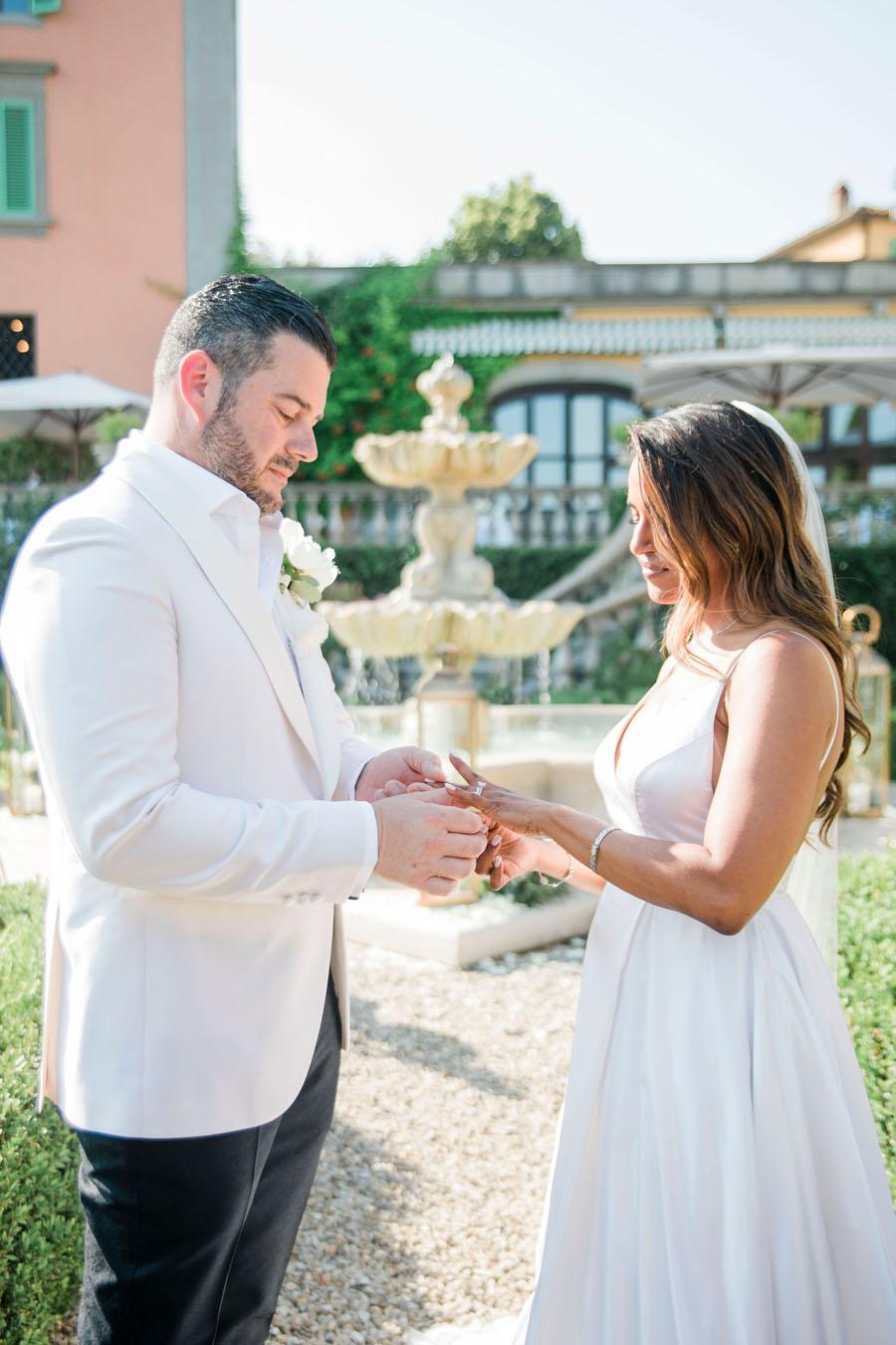destination wedding in Arezzo 56