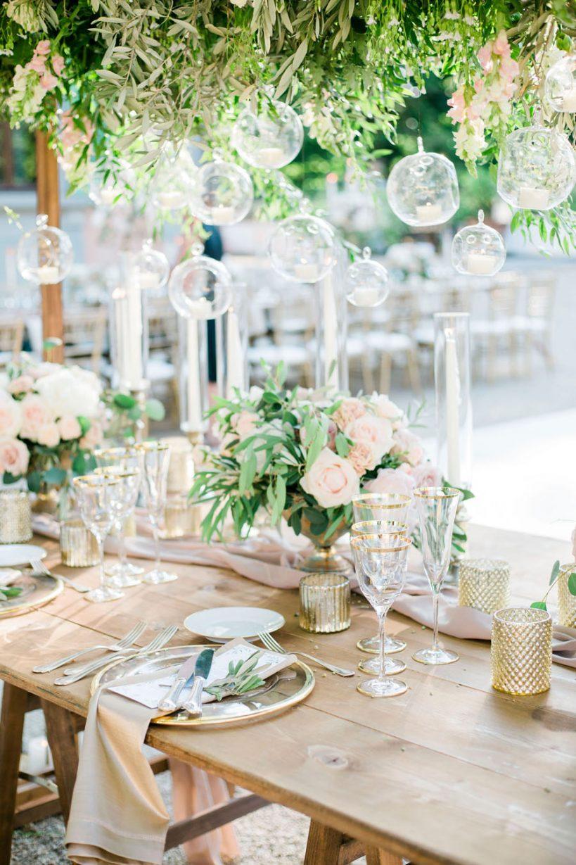 destination wedding in Arezzo 59 e1600567643569