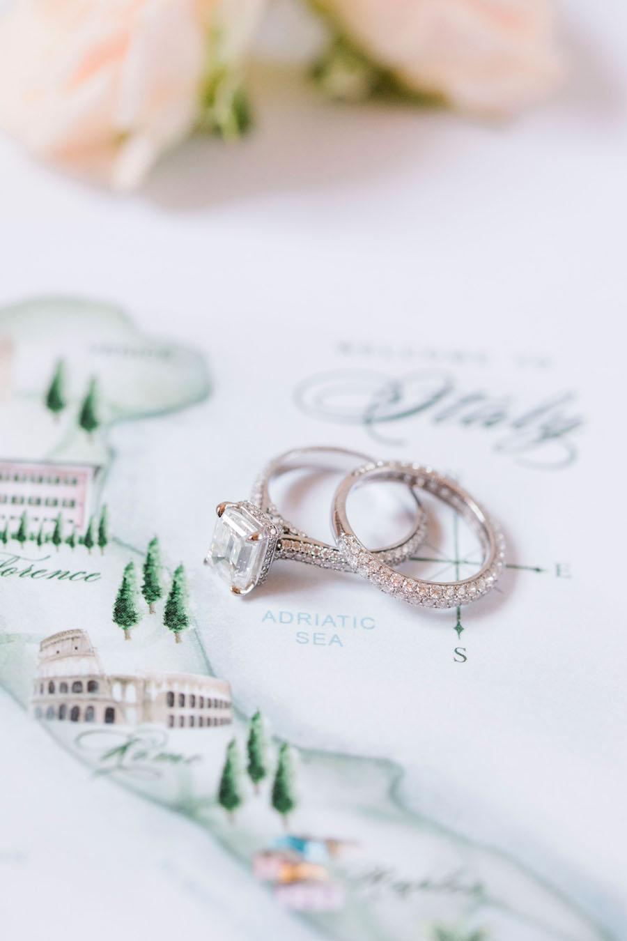 destination wedding in Arezzo 6
