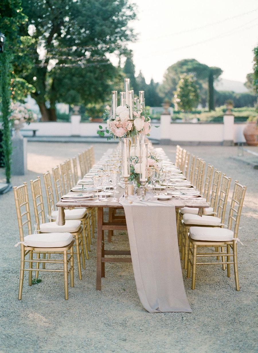 destination wedding in Arezzo 60