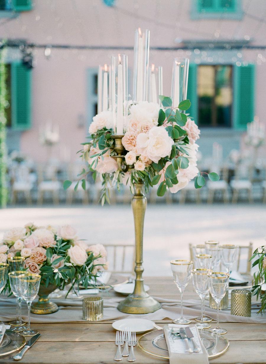 destination wedding in Arezzo 62