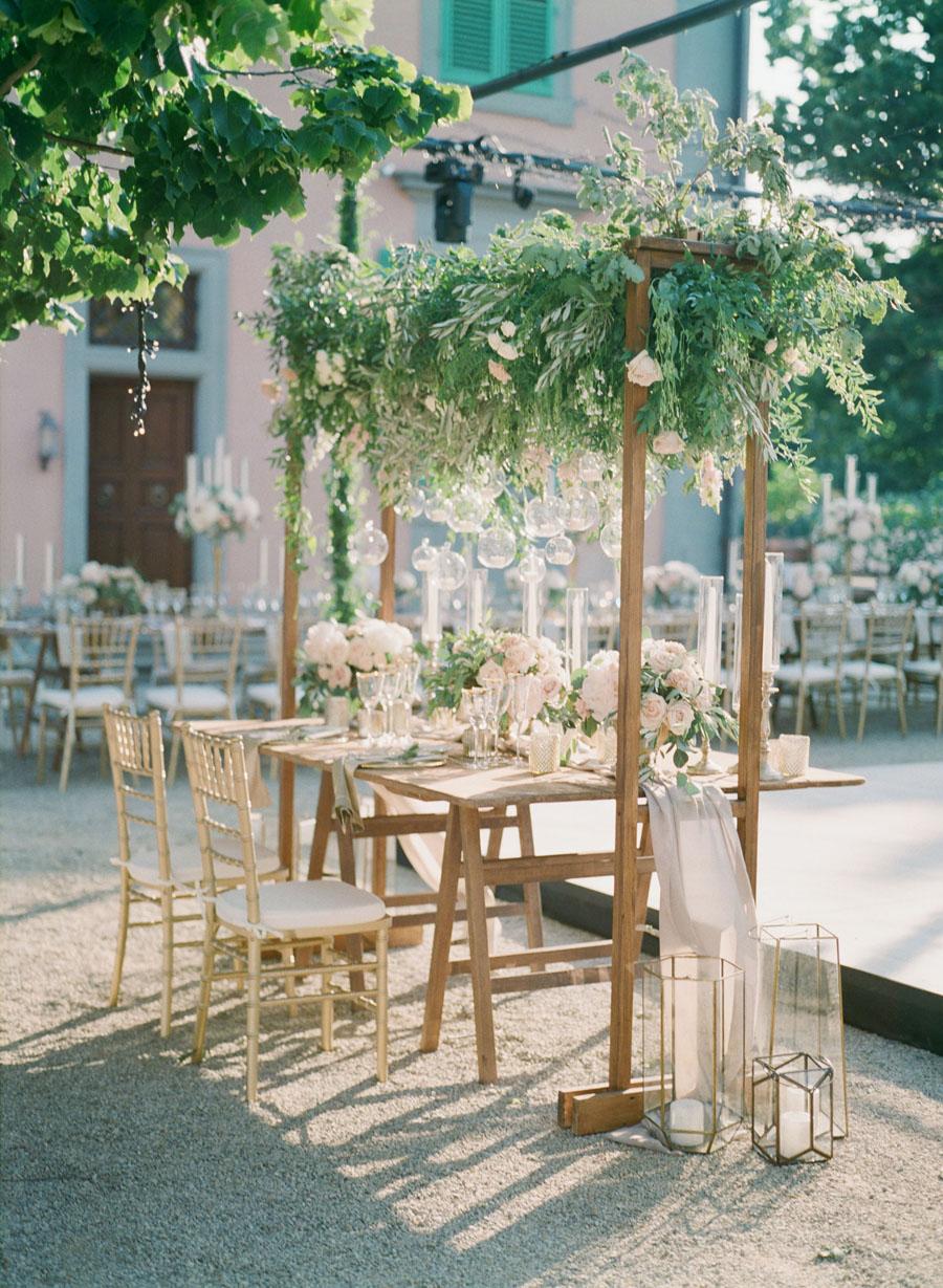 destination wedding in Arezzo 64