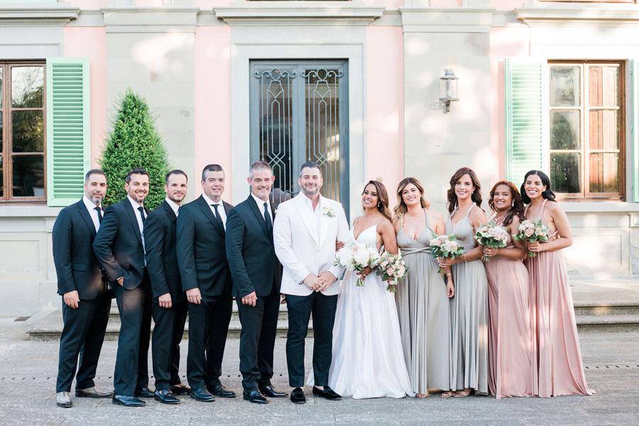 destination wedding in Arezzo 69