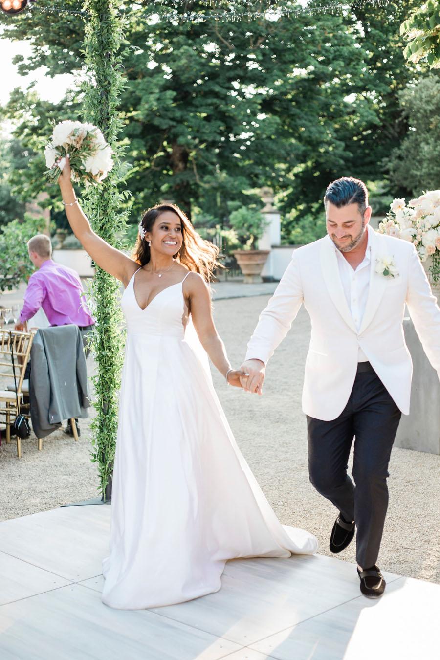 destination wedding in Arezzo 71