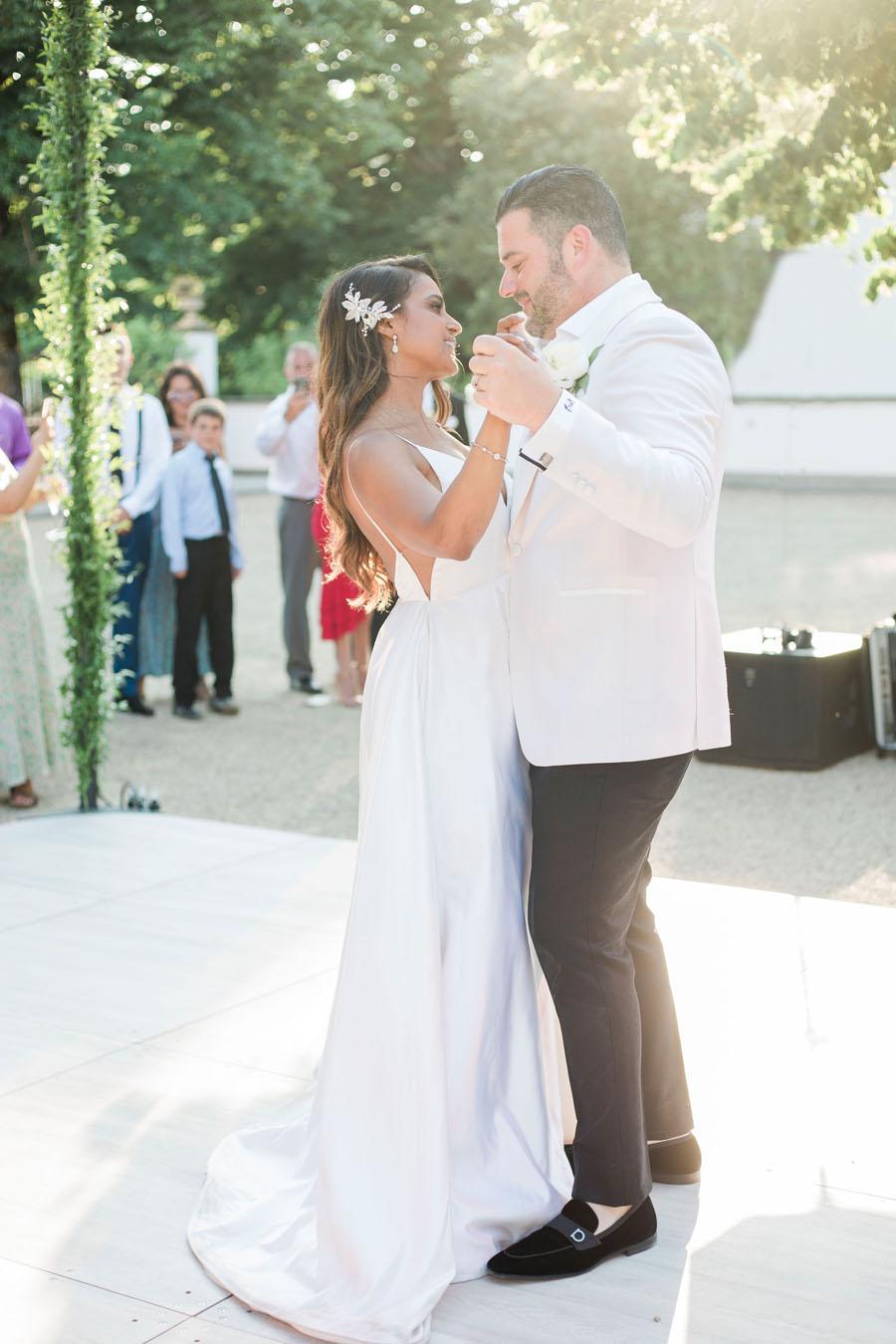 destination wedding in Arezzo 73