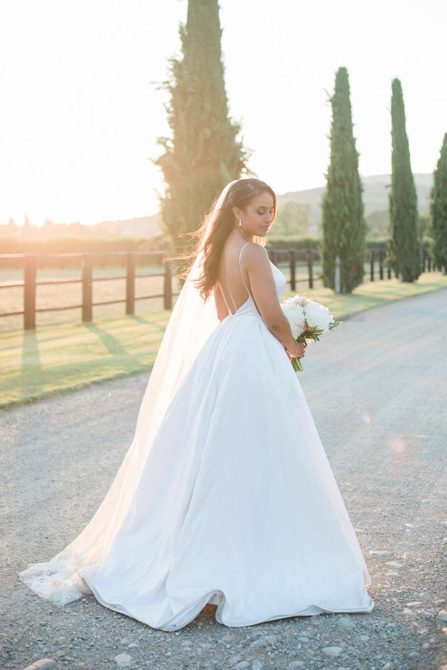 destination wedding in Arezzo 82