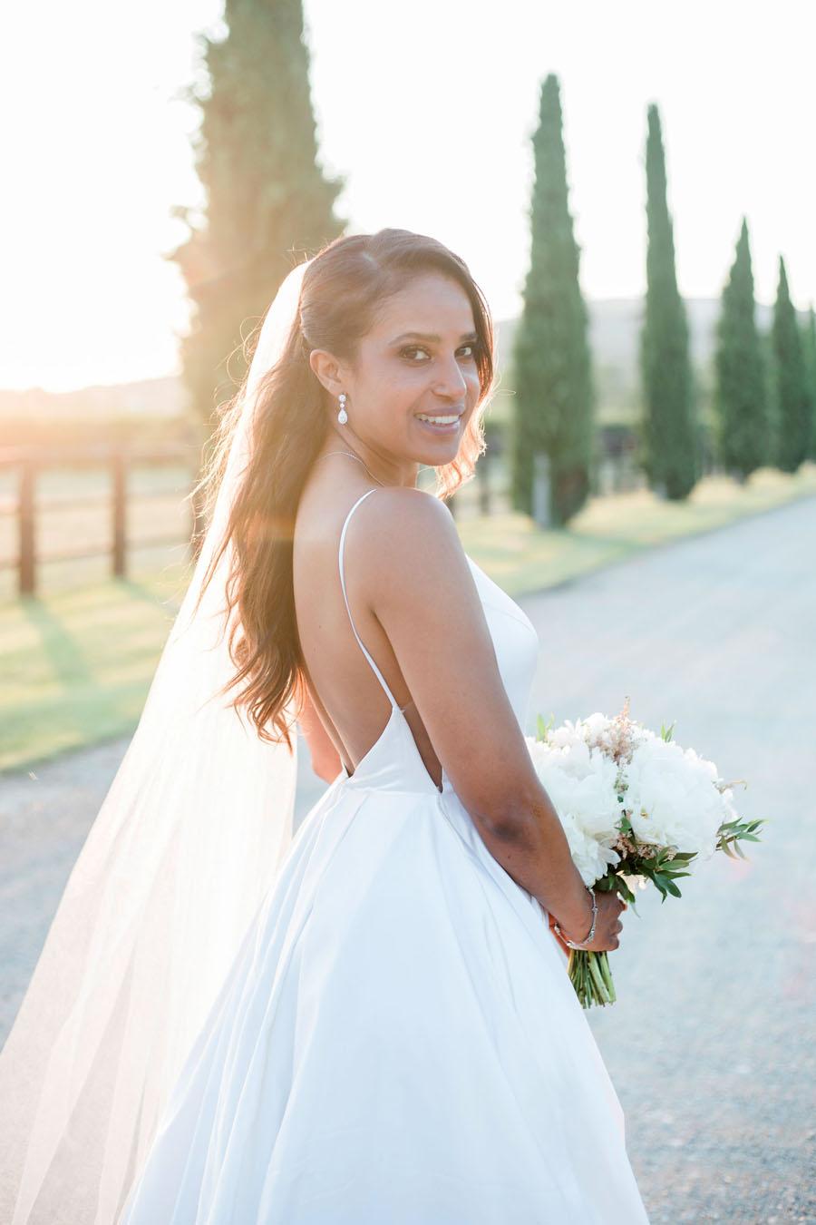 destination wedding in Arezzo 83