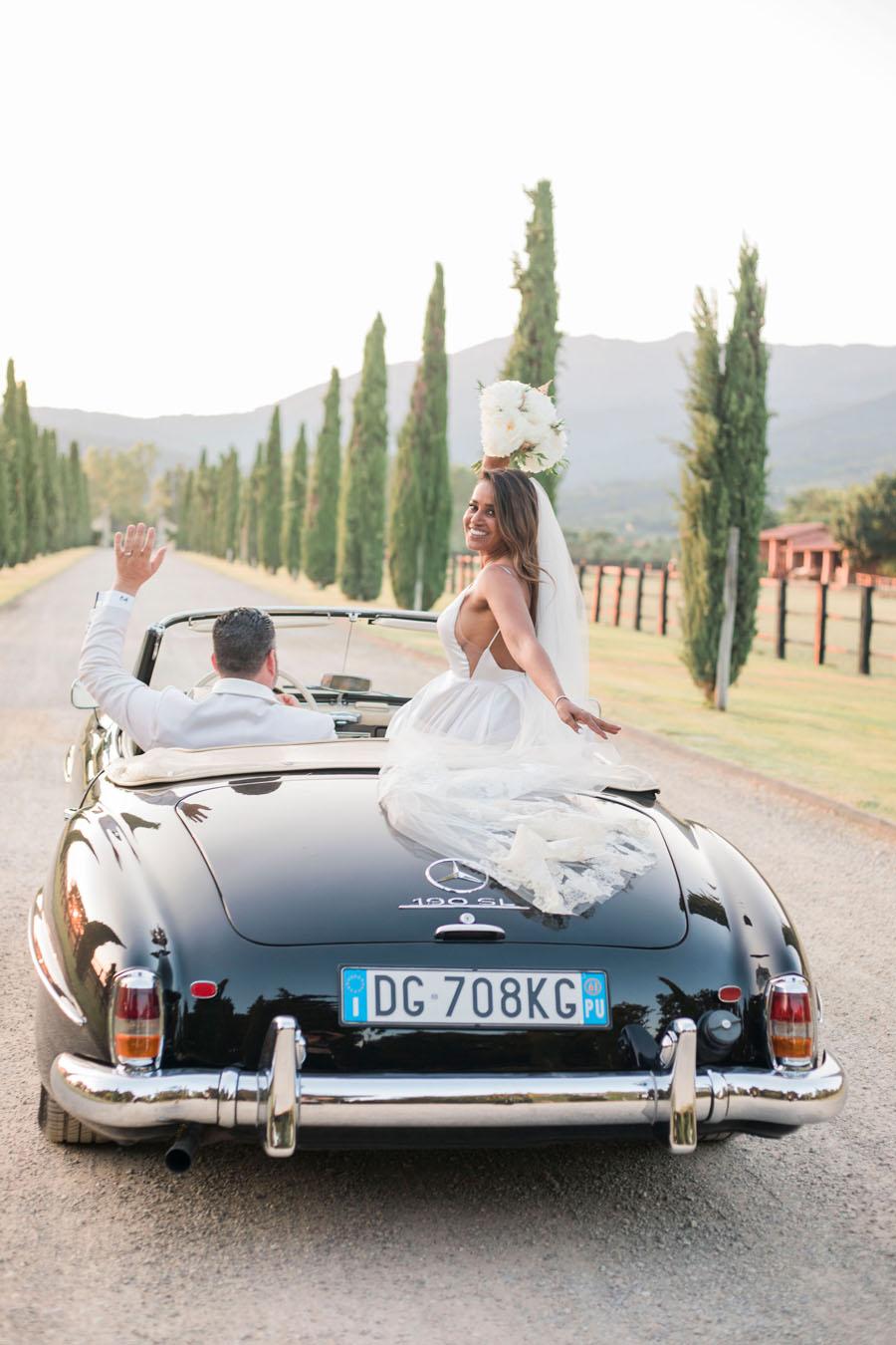 destination wedding in Arezzo 92