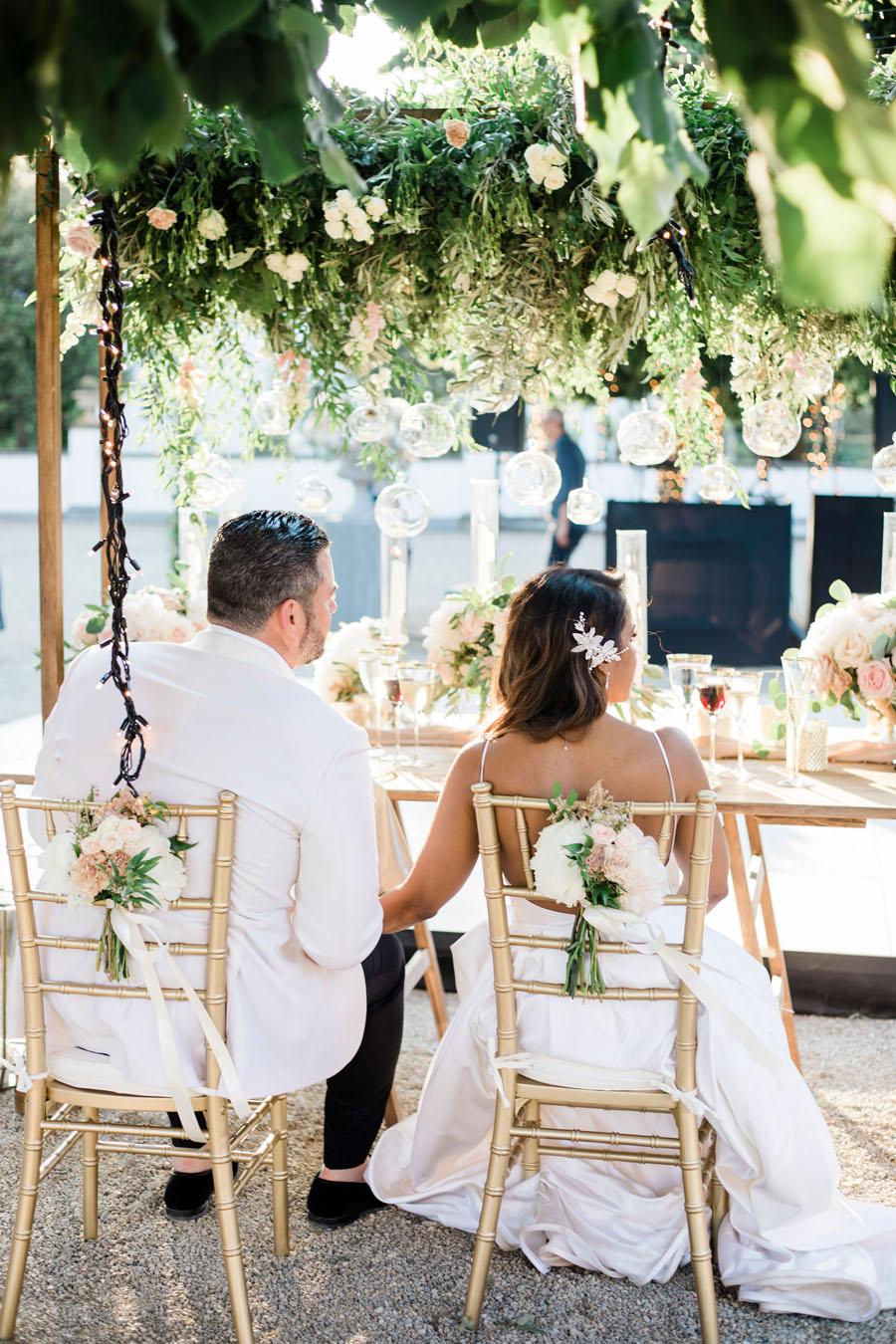 destination wedding in Arezzo 95