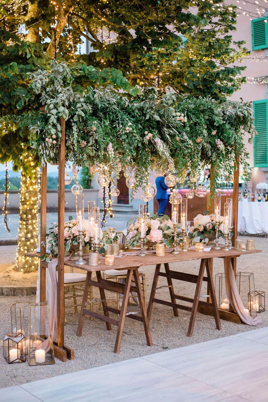 destination wedding in Arezzo 98